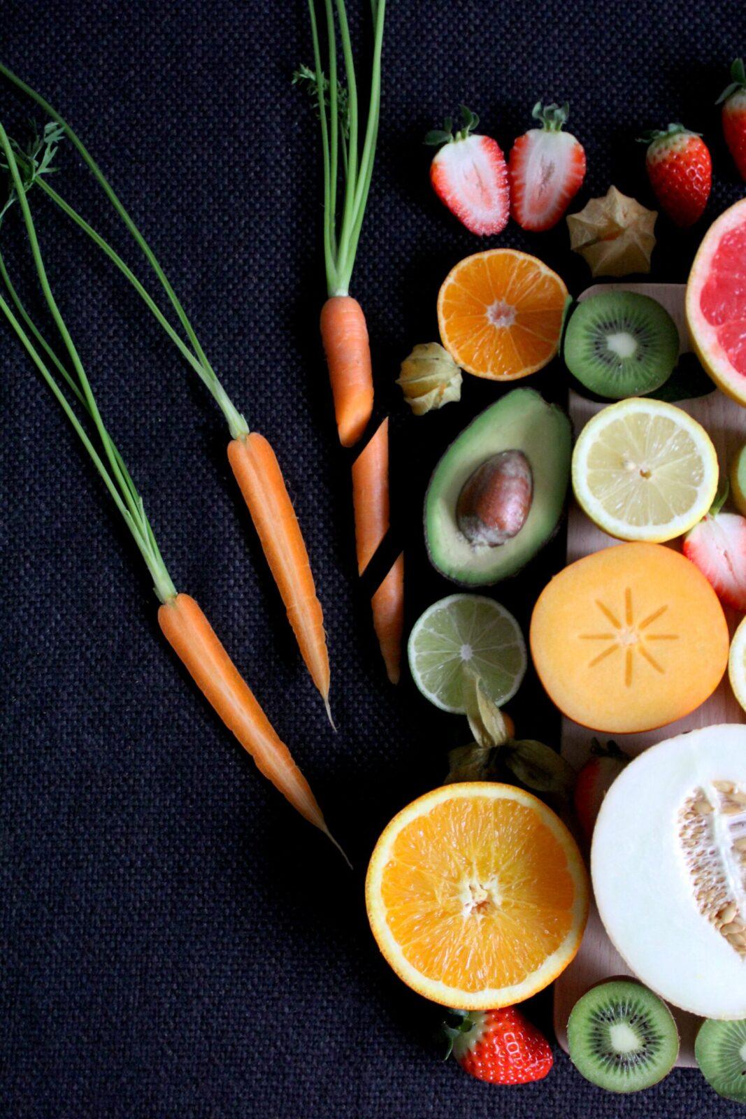 easy organic baby food purees