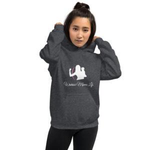 Sweatshirts/Jackets